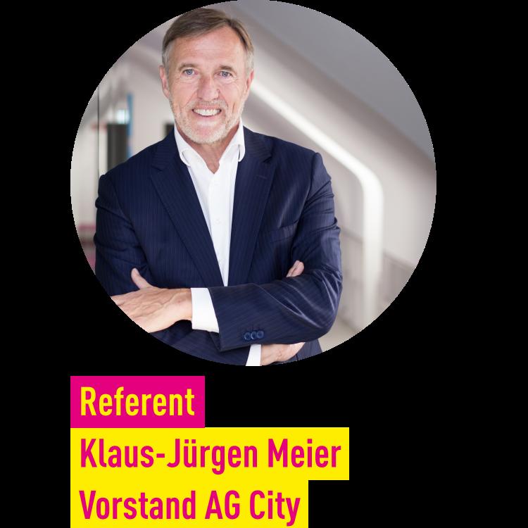 Klaus-Jürgen_Meier
